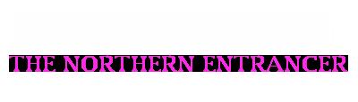 Kenda Summers: The Northern Entrancer
