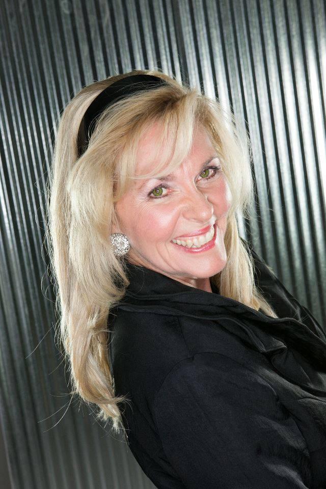 Kenda Summers, Hypnotic Solution Center