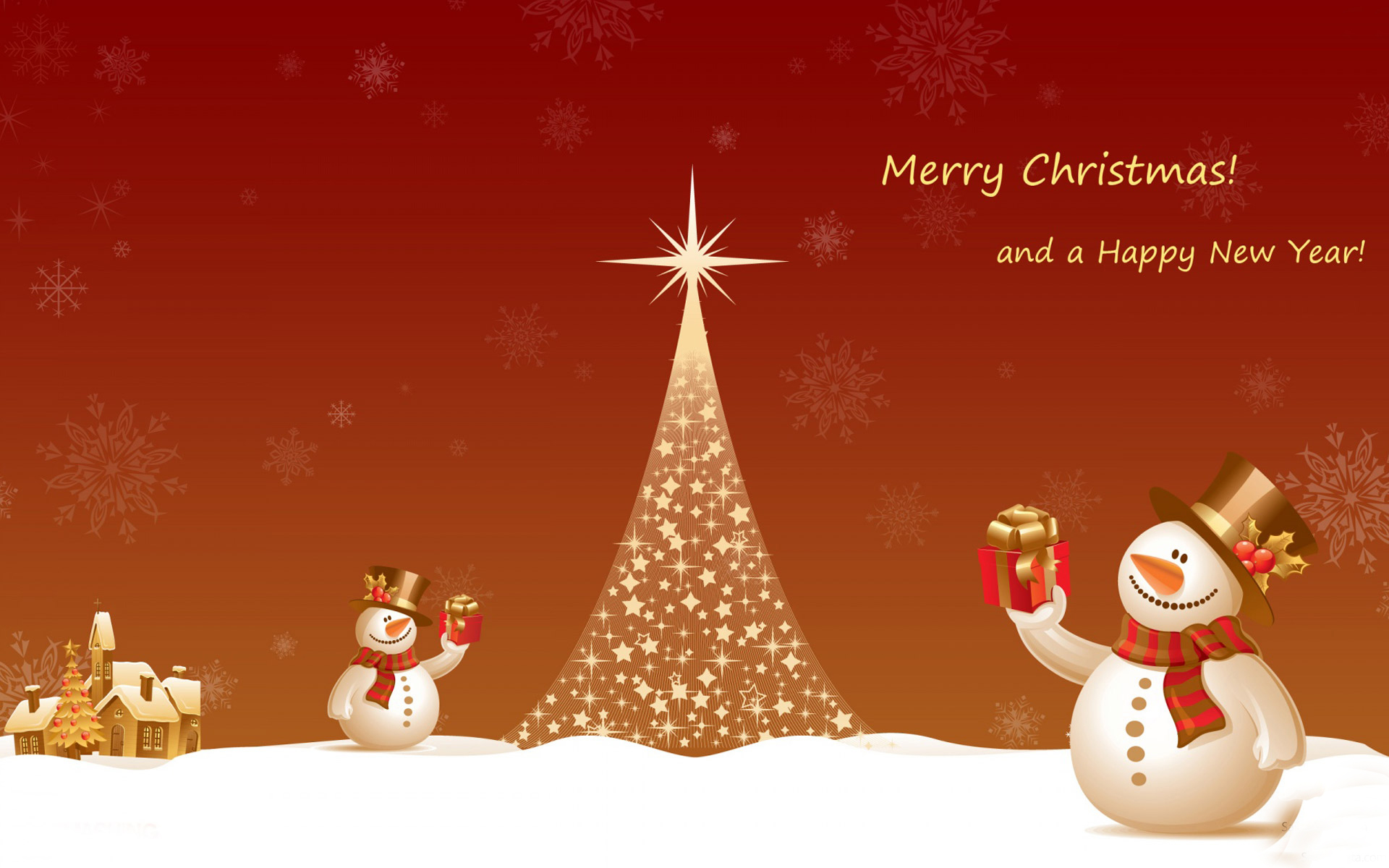 i want to wish each and every one of you a wonderful beautiful christmas and may 2017 be even better than 2016