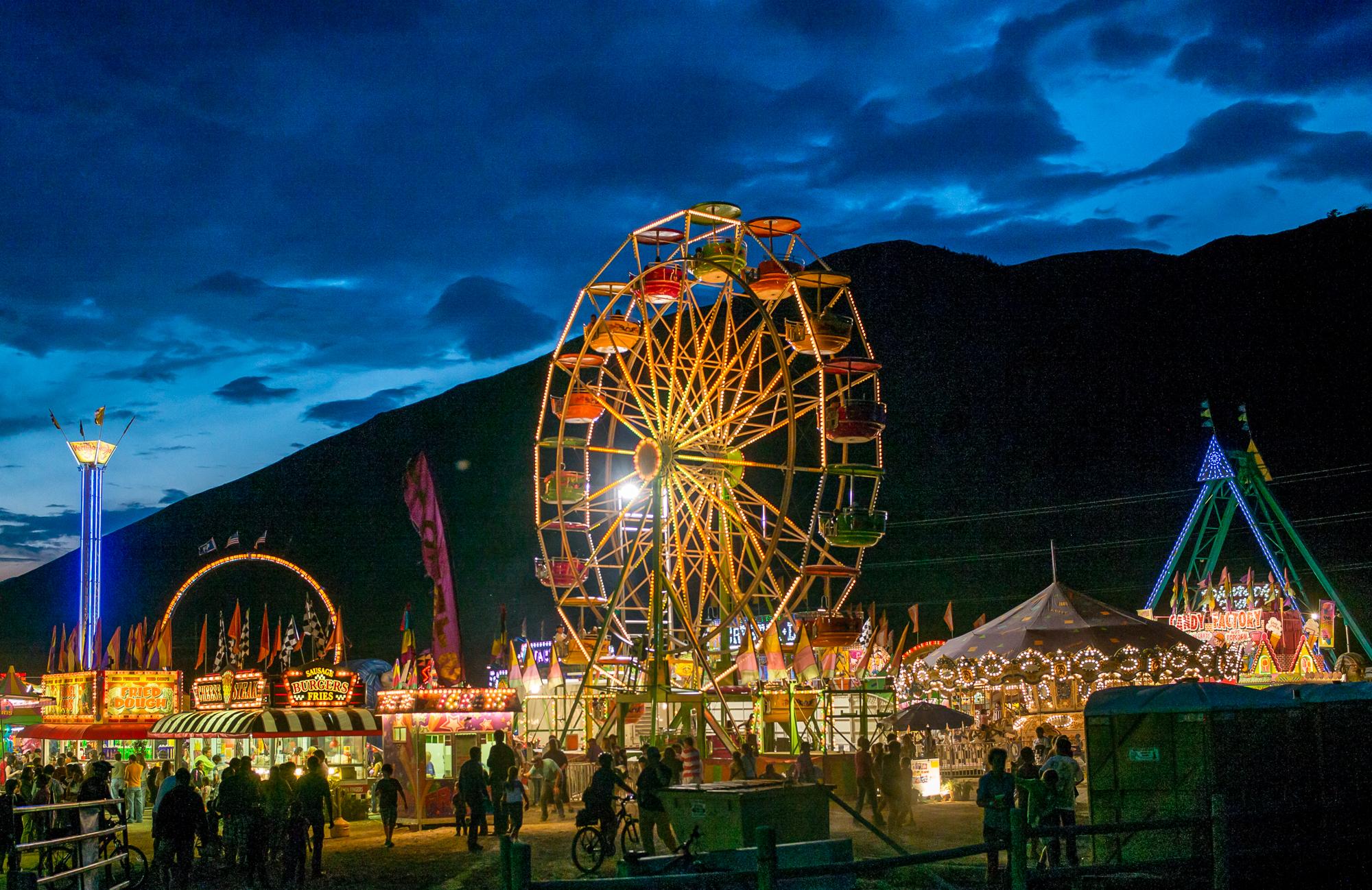 night-time-fair-1-of-1
